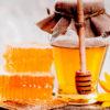Как хранить мёд дома